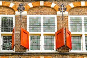 Uitje voor uw groep in Delft