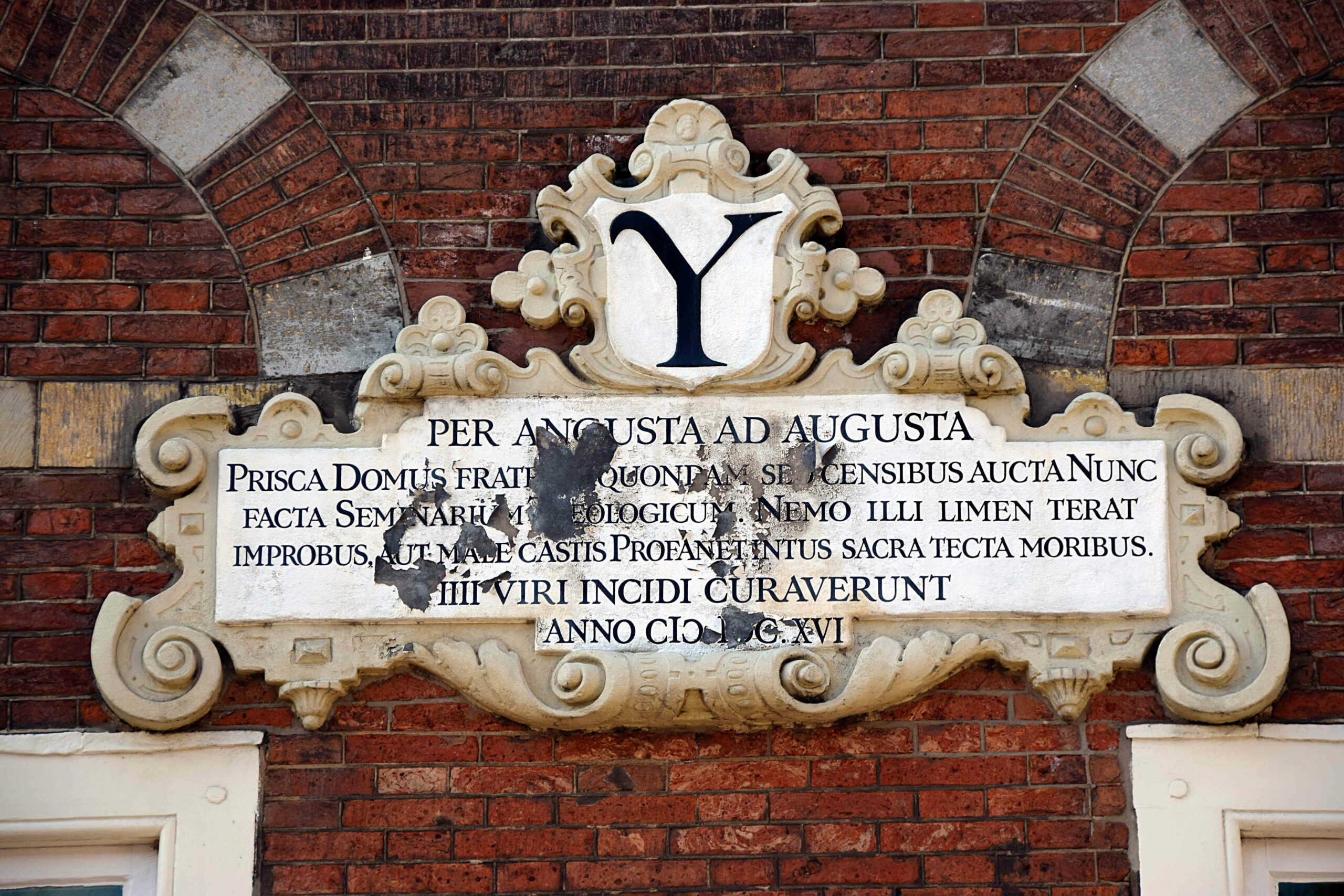 Latijnse School Delft