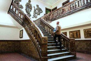 Keramiek van Royal Delft