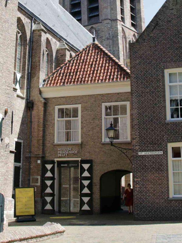 museum-prinsenhof-delft